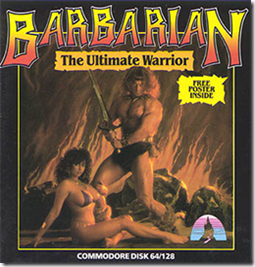 Barbarian_-_The_Ultimate_Warrior_Coverart