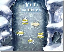 Yeti Bubbles 2008-12-13 23-31-19-07
