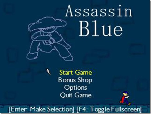 AssassinBlue 2009-01-02 19-34-36-92