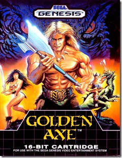genesis_goldenaxe