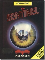 Sentinel-cover