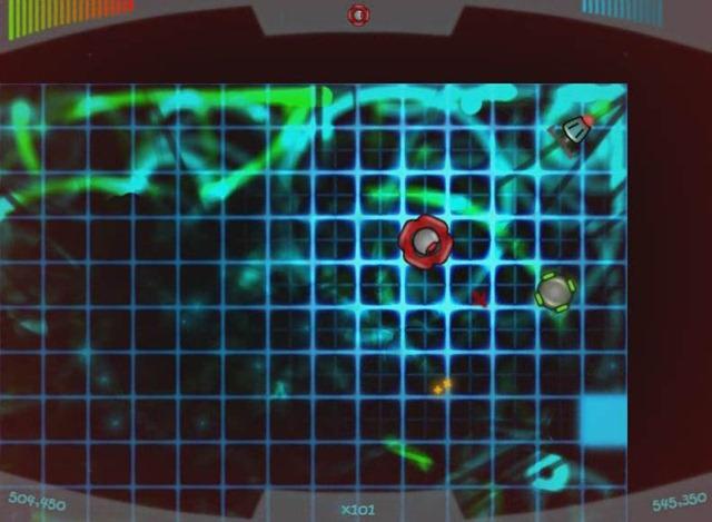 [UniTron free indie game img (3)[5].jpg]