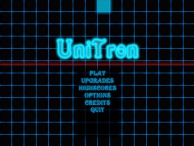 [UniTron free indie game img (10)[7].jpg]