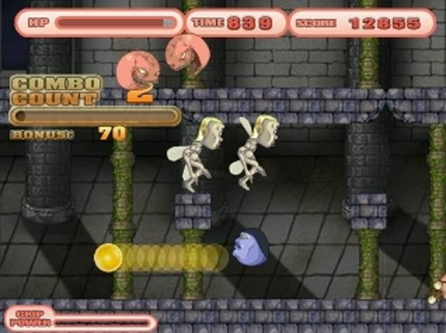 [The Cool Swipe Return to Homura free game pic (5)[6].jpg]