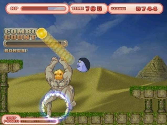 [The Cool Swipe Return to Homura free game pic (6)[5].jpg]