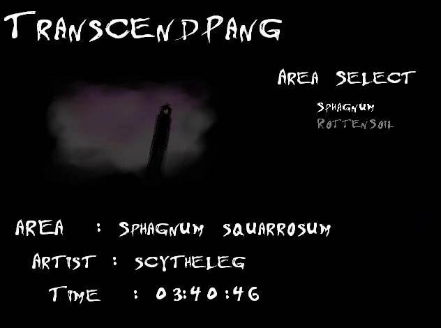 [Transcendpang freeware game pic (1)[5].jpg]