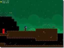 FiNCK free indie game pic (3)