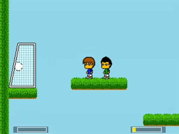 [Jumping Soccer freeware game (4)[7].jpg]