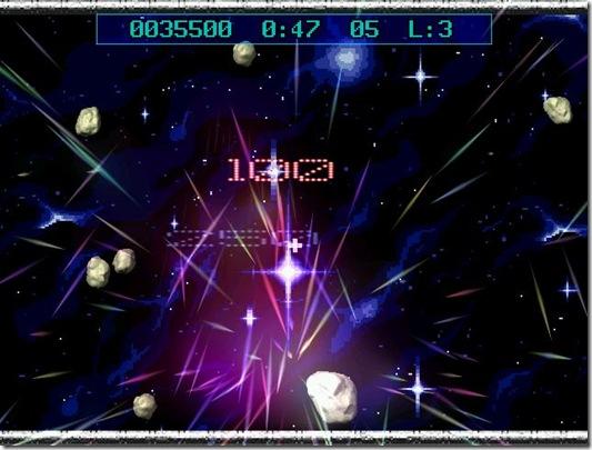 super-oblit 2009-03-03 22-29-53-07