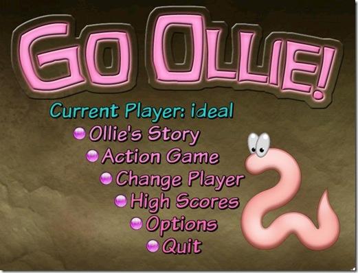 GoOllie 2009-02-23 11-37-39-60