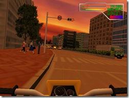 Rider02