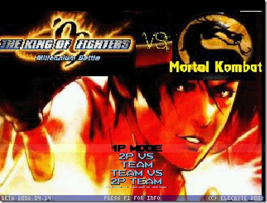 King of Fighters vs 2009-03-10 21-57-08-65