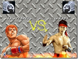King of Fighters vs 2009-03-10 22-12-20-31