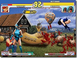 King of Fighters vs 2009-03-10 22-11-06-64
