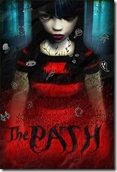 ThePath-Box