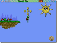 Platformer 2009-03-26 19-41-52-34