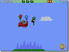 Platformer 2009-03-26 19-41-59-67
