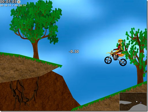 xmoto_freeware_game