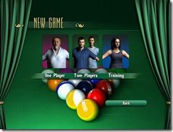 billiard 2009-04-20 19-03-41-04