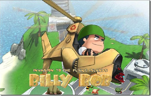 BillyBob 2009-05-04 19-30-56-26