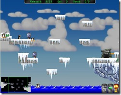 Pingus_freeware (9)