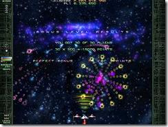 Warblade PC(2)