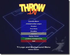 Throw In - Beta 0 2009-05-02 23-07-05-28