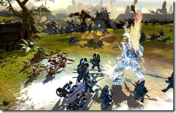 battleforge_screenshot_web_004_Medium