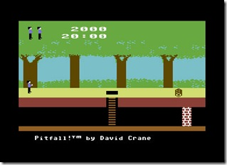 pitfall_original