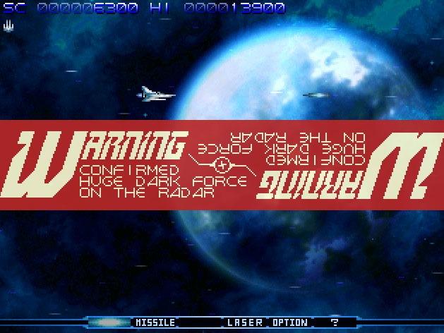 [storm assault freeware 3[2].jpg]