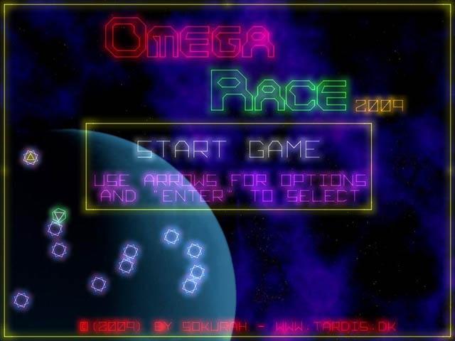 [OmegaRace2 2009-05-25 11-50-27-06[4].jpg]