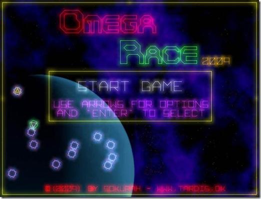 OmegaRace2 2009-05-25 11-50-27-06