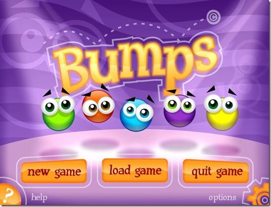 Bumps 2009-05-30 00-40-41-47