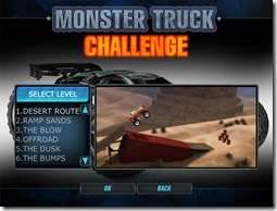 Monster Truck Challenge_freeware (18)