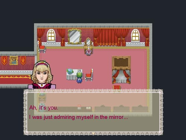 [Violet Princess freeware (2)[3].jpg]