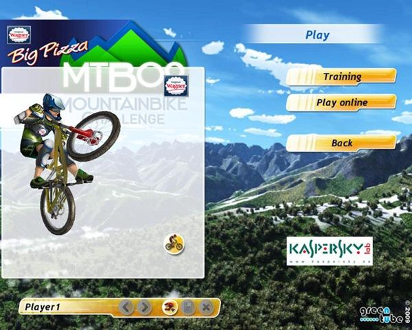 [Mountain Bike Challenge 2009 (13)[2].jpg]