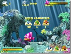 FishTales 2009-06-11 00-13-54-18