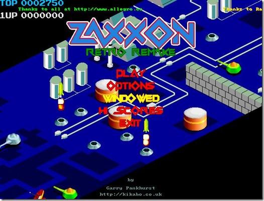 zaxrr 2009-06-15 11-24-48-43