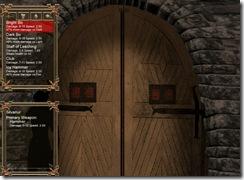 Dungeon Of Glory (1)