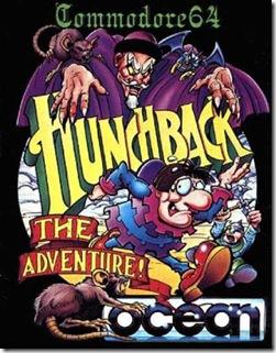 Hunchback remake (3)