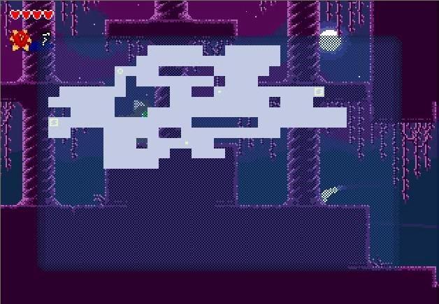 [Nothing - free indie game (2)[3].jpg]