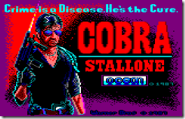 cobra_stallone_1