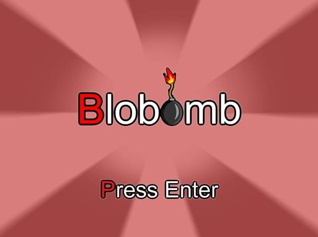 [Blobomb freeware (4)[3].jpg]