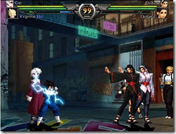 Ultimate mugen 2009_fan_game_img (9)