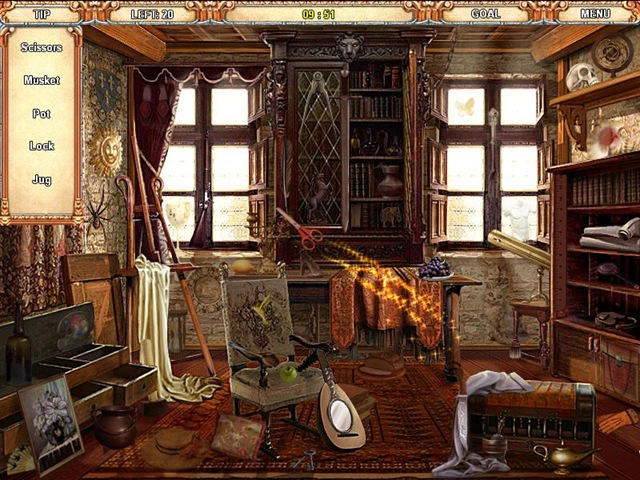 [Great Secrets Da Vinci freeware_pic (10)[3].jpg]