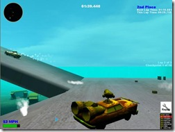 NIX 3D Racing from Digipen_img (2)