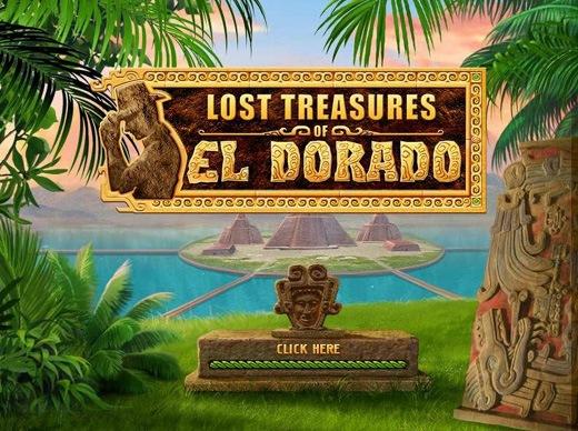 [El Dorado free ful game (4)[5].jpg]