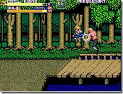 Double dragon extreme freeware (6)
