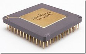 250px-XC68020_top_p1160084