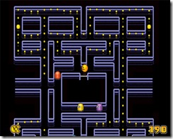 pacman ex 3 (2)